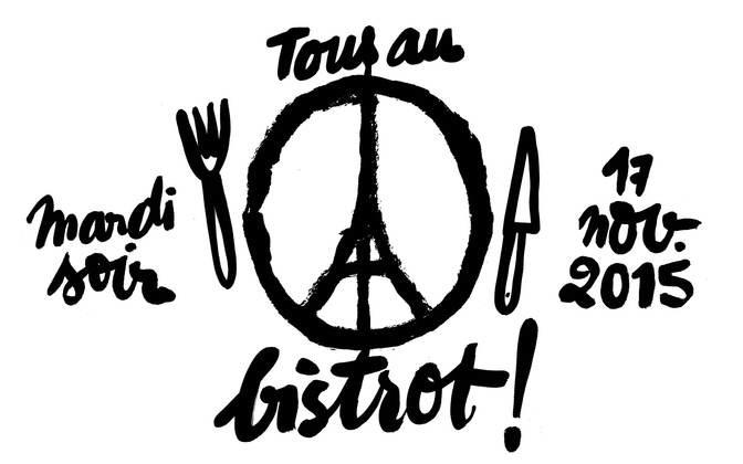 Tous_Au_Bistrot