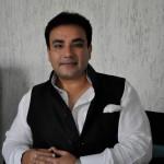 Monish Gujral (1)