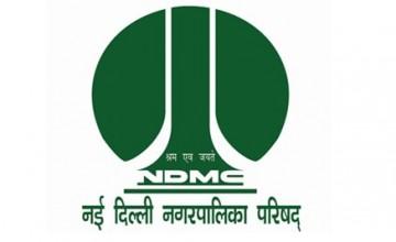 NDMC-PTI-S