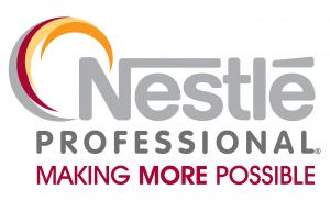 Nestle Logo (3)