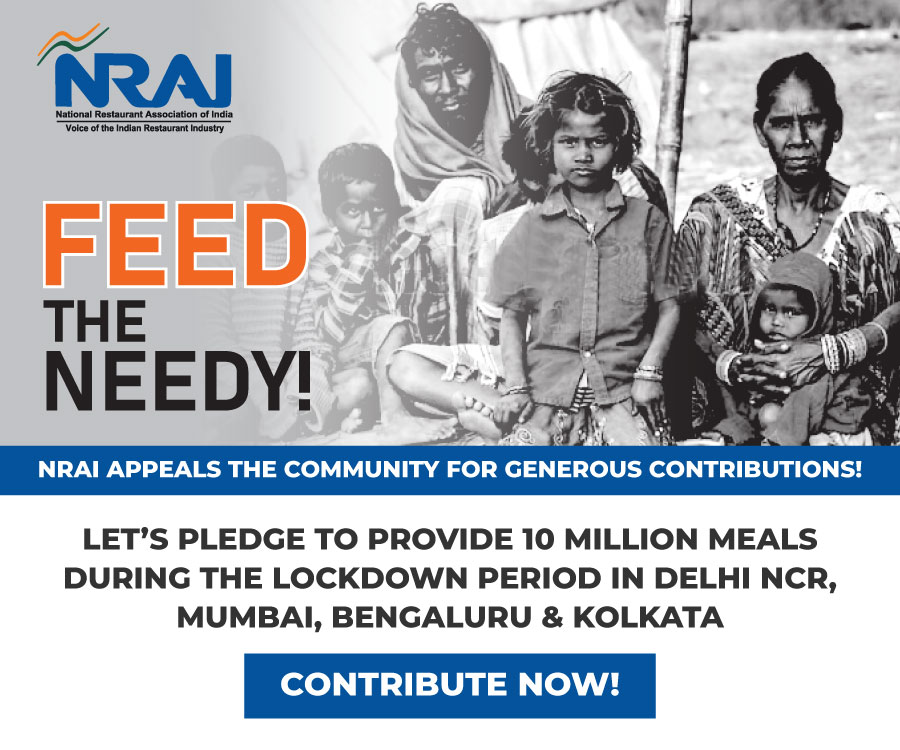 Feed-the-needy-RHS-Banner.jpg