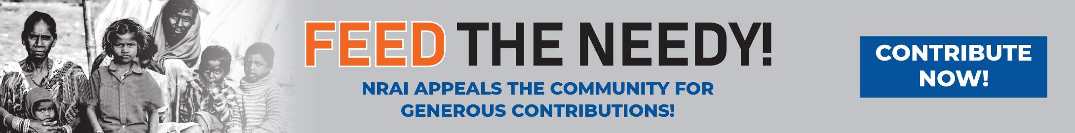 Feed-the-needy-Website-Head-Banner.jpg
